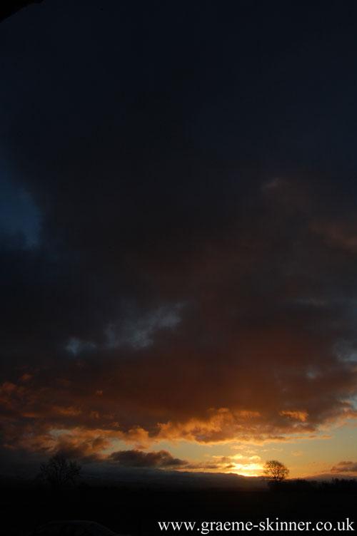 sunrise_9_2_10_a_500