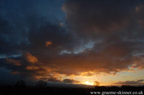 sunrise_9_2_10_b_500