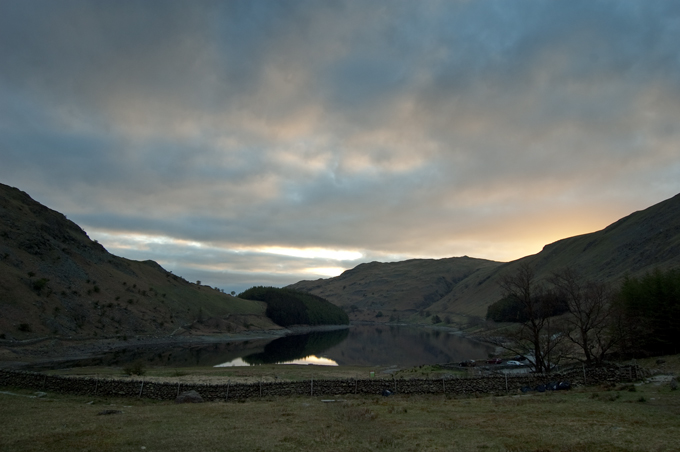 haweswater1_680