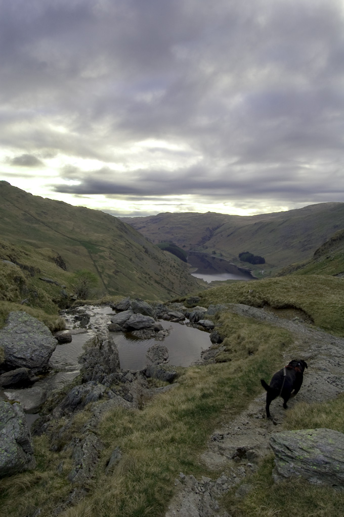 haweswater2_680