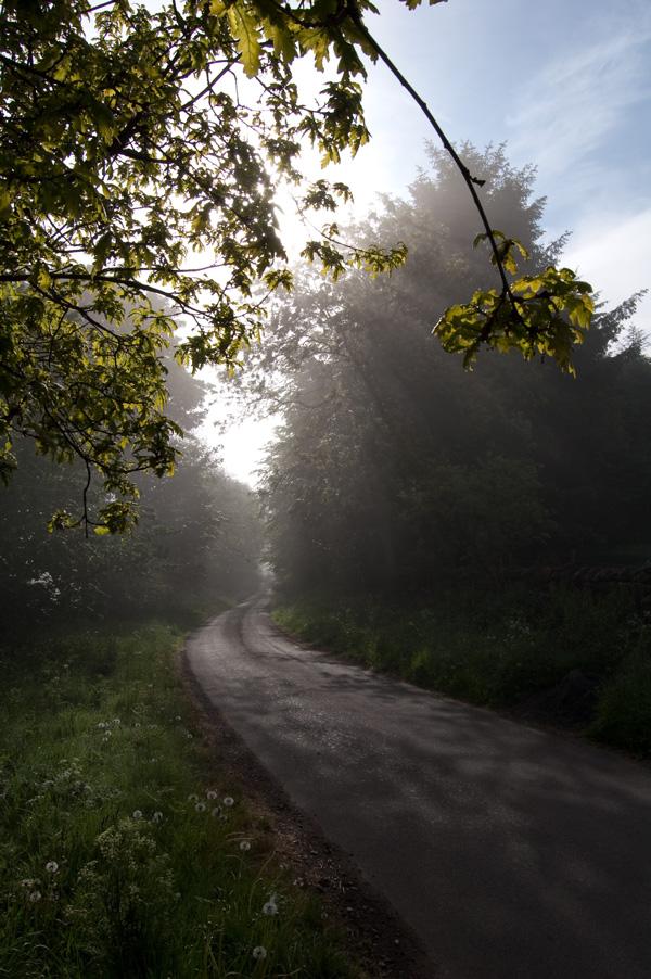 road_600