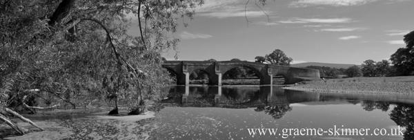 kirk_bridge_600