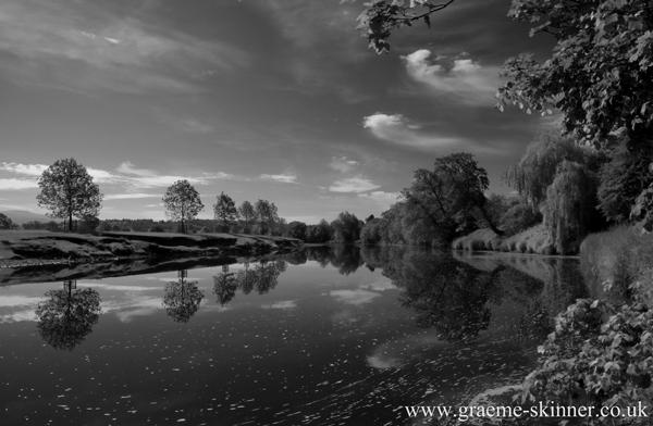 river_eden_600