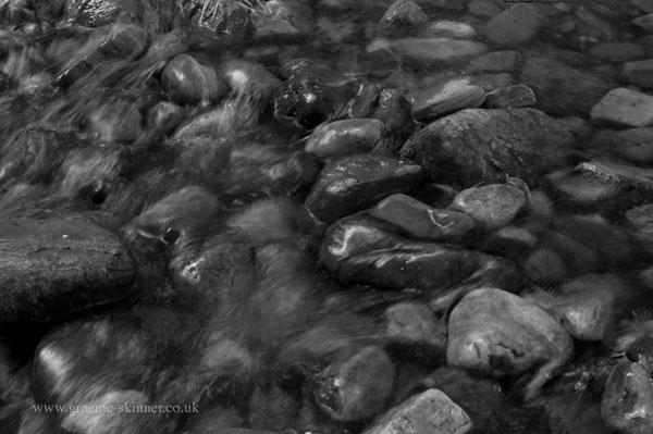 water_bw600