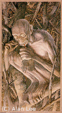 alan_lee_gollum1
