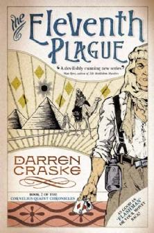eleventh_plague_cover