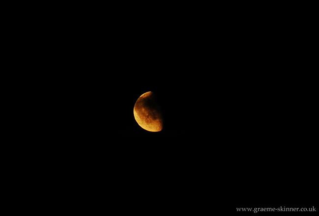 moon1_650