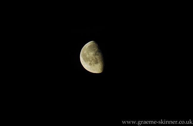moon2_650