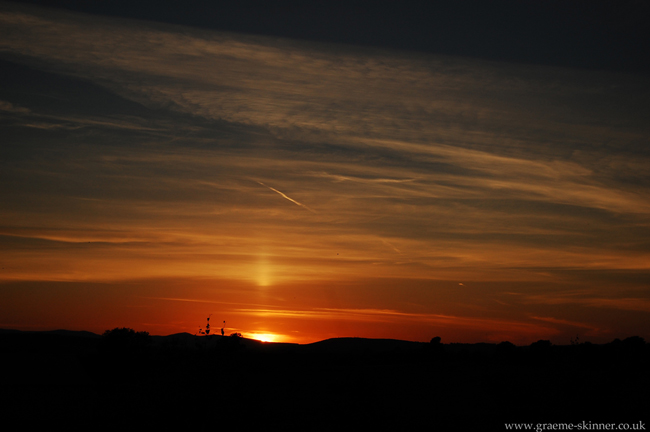 sunset1_650