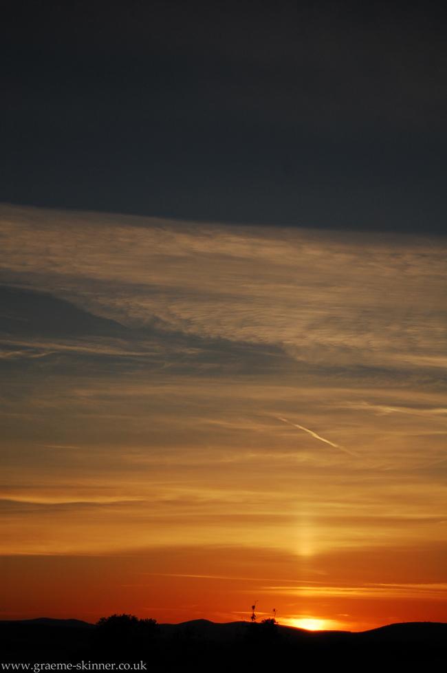 sunset2_650