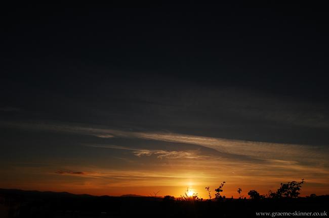 sunset_650