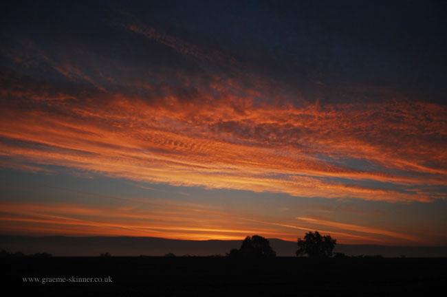 sunrise1_4_9_650