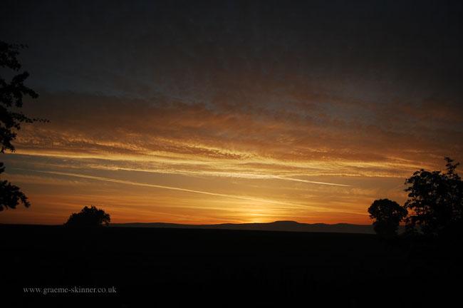 sunrise2_4_9_650