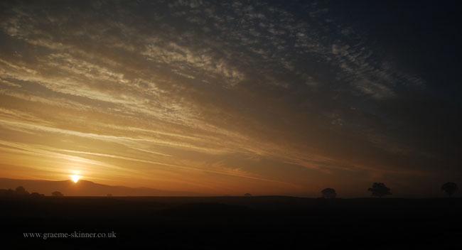 sunrise3_4_9_650