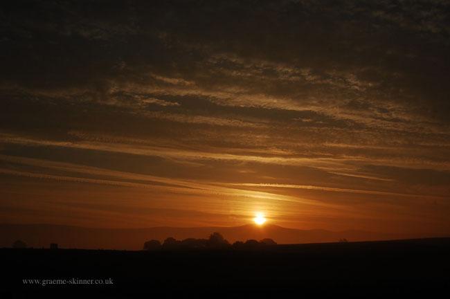 sunrise4_mank_4_9_650