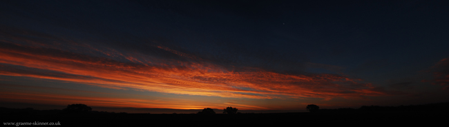 sunrise_pan_4_9_650
