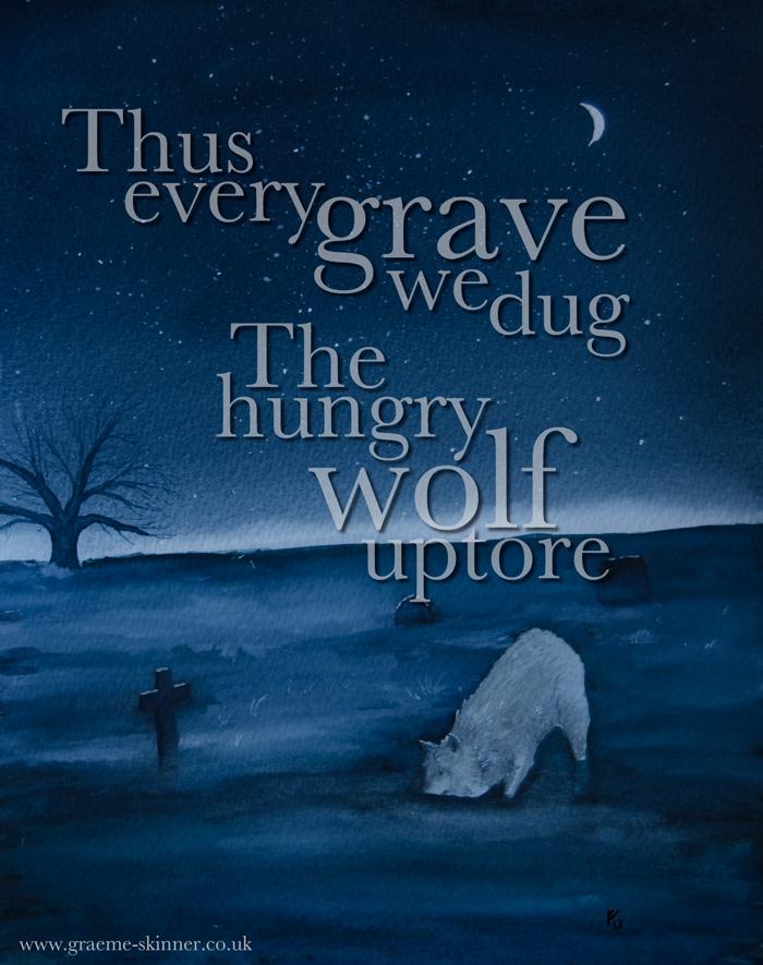 wolf-poem-700