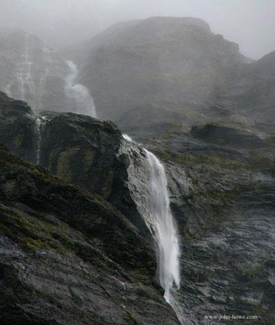 jh_waterfall