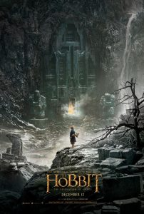 hobbit_the_desolation_of_smaug_poster
