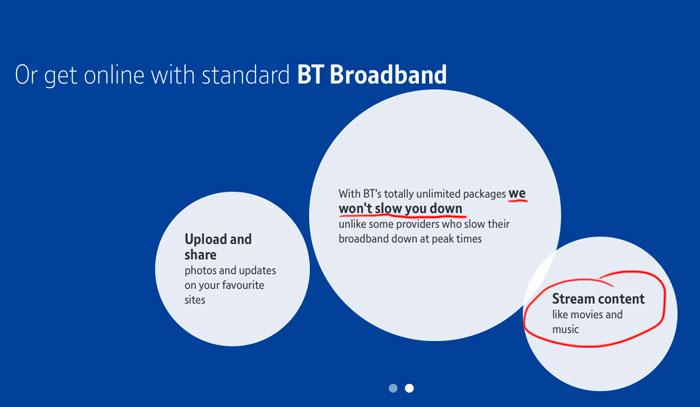 bt_broadband_ad