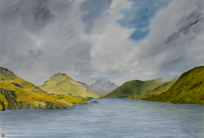 Wasdale_watercolour-700