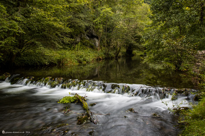 20_09_16_dovedale3_700
