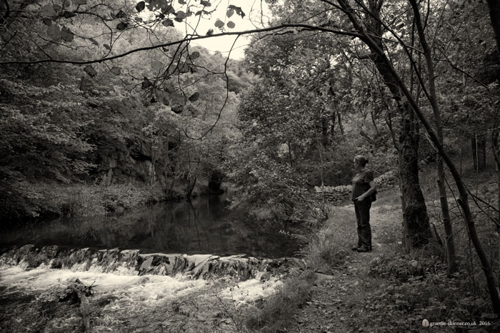 20_09_16_dovedale4_700