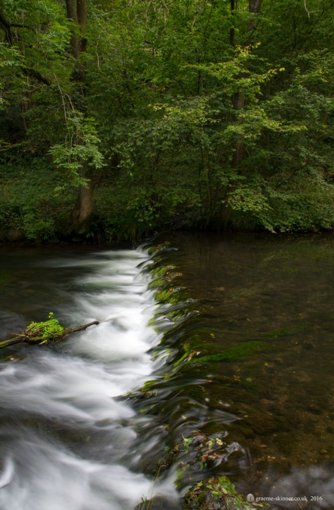20_09_16_dovedale5_700