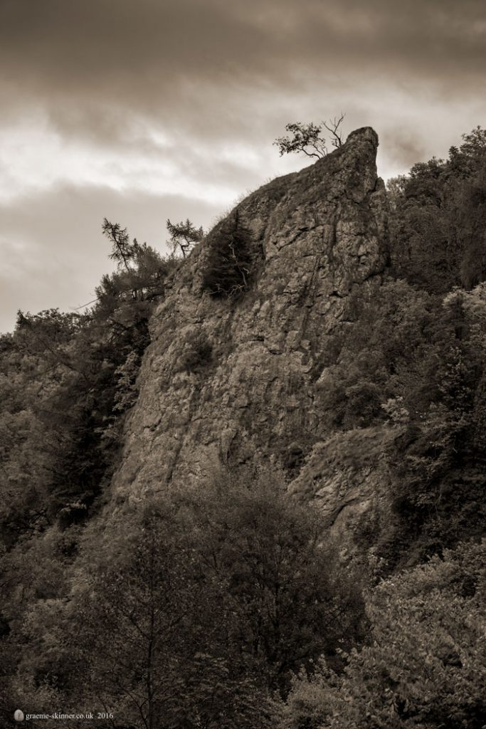 20_09_16_dovedale7_700