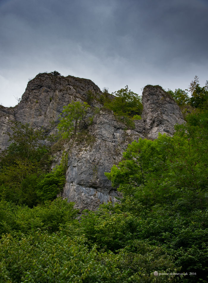 20_09_16_dovedale9_700